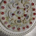 dolci-cassata-siciliana