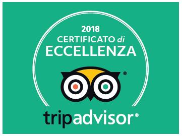 certificato-eccellenza-tripadvisor-2018