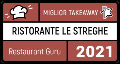 Restaurant Guru-2021